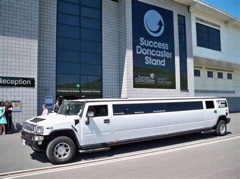 Cheap Limo Hire Prices by Limo Hire Leeds Leeds Limousine Hire Retford