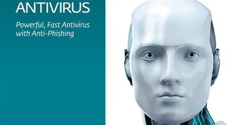 download free antivirus eset 30 day free trial download eset nod32 antivirus 2016 free 30 days trial