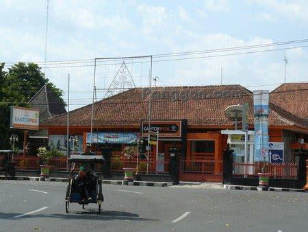 Tentang Tilan Nama Alamat Salah Pada Website Jne alamat telepon kantor pos indonesia purbalingga