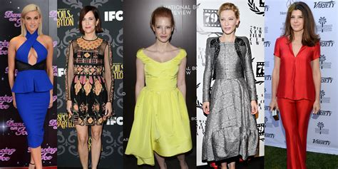 Bad Wardrobe by Made Really Bad Wardrobe Choices On This Week S Worst Dressed List Huffpost