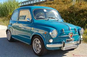 Fiat 600 Abarth Forum Fiat 500 Abarth 2016 Car Release Date