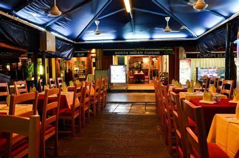 best singapore restaurants shops travel deals insingcom maharajah boat quay singapore restaurant reviews phone