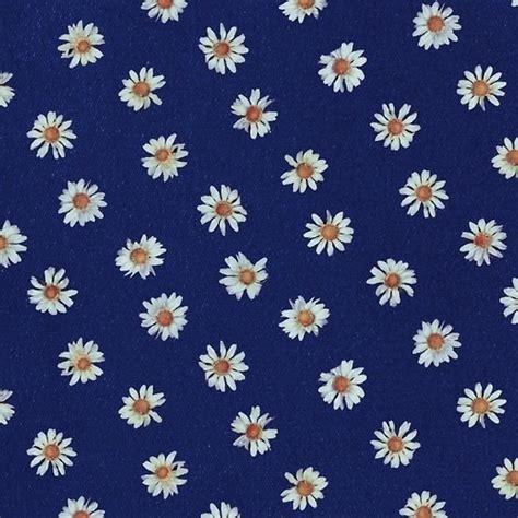 flowery pattern tumblr fondo azul tumblr