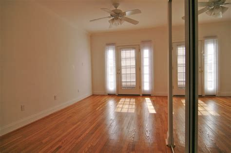 1 bedroom dogtown apartment close to zoo washu houses barron realty 7334 40 forsyth blvd 1 bed