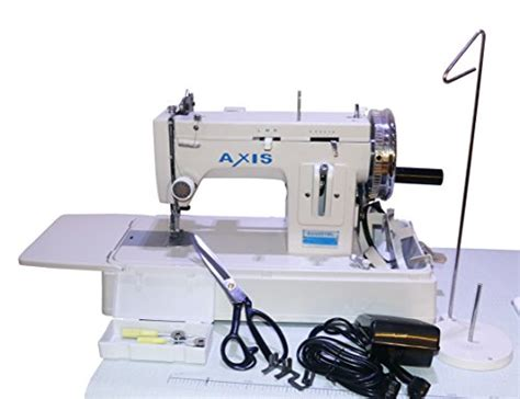 portable upholstery sewing machine buy portable walking foot sewing machine for sale at low
