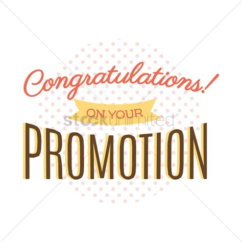 promotion card template clip congratulations promotion 101 clip