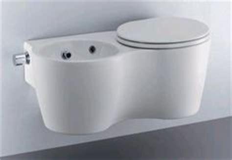 Wc Bidet Combiné by 75 Mejores Im 225 Genes De Inodoros W C Toilet Flush