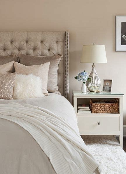cozy bedroom 44 cozy bedrooms to inspire the home decorator in you diy