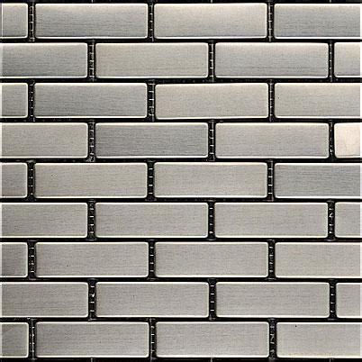 Kitchen With Glass Backsplash Steel Wall Tile Fireplace China Manufacturer Product