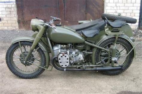 Ural Motorrad M Nchen by Forum Lc8 Info Thema Anzeigen Ural Oder Depnr Gespann