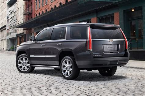 future cadillac escalade 2020 cadillac escalade concept rumors changes best