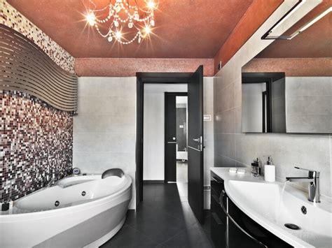 50 impressive bathroom ceiling design ideas master 50 impressive bathroom ceiling design ideas master