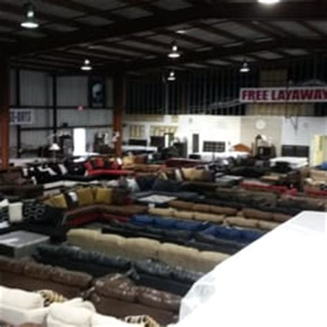 Furniture Stores In Lakeland Fl by American Freight Furniture And Mattress Furniture Stores