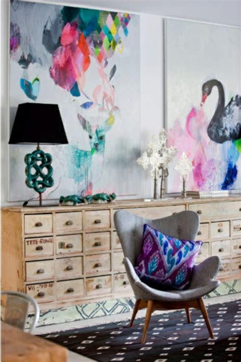 Bettdecke Selber Nähen by 30 Zimmergestaltung Ideen Im Jugendzimmer