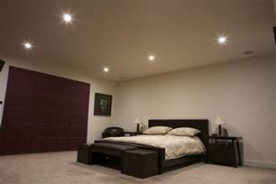 Led Light For Bedroom 70mm Or 90mm Downlights Choosing Led Lights Renovator Mate