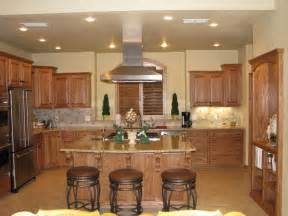 Kitchen Paint Ideas With Oak Cabinets Looking For Tan Paint Colors To Go With My Honey Oak