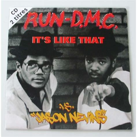 roots of breakdance run dmc its like that youtube it s like that by run dmc cds with dom88 ref 116261811