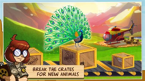 game wonder zoo mod apk data hacking wonder zoo animal rescue mod apk data unlimited