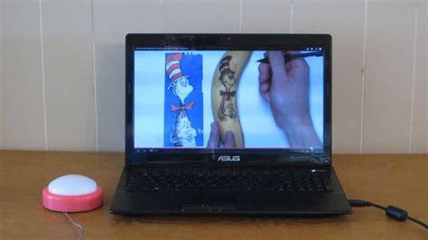 Keyboard Eksternal Buat Laptop buat tombol eksternal untuk keyboard anda cikotok