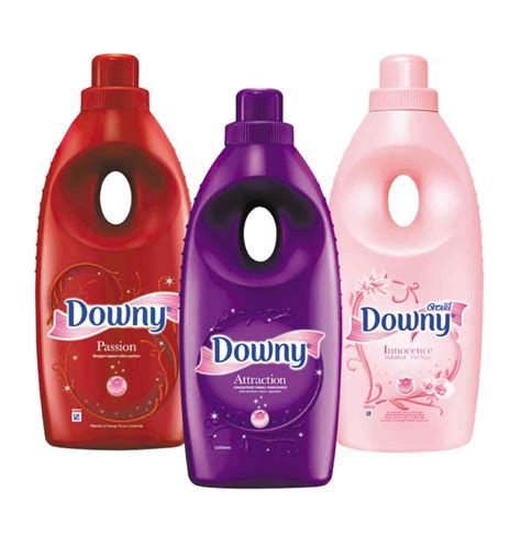 comfort fabric softener usa scented fabrics that change and stay on you inquirer