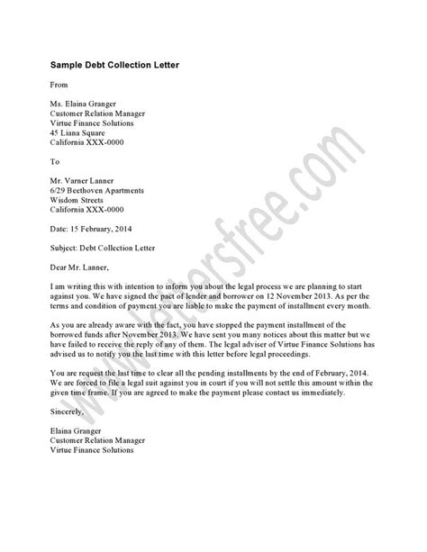 download sample letter to creditor about a payment plan for free