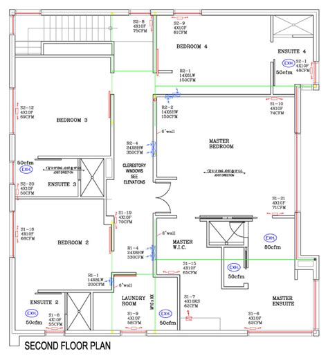 home hvac duct design employee of the month template quotes quotes