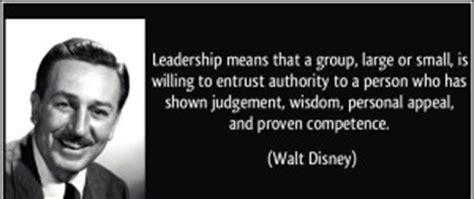 the wisdom of walt leadership lessons from the happiest place on earth books top leadership quotes of all time