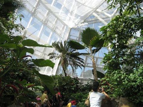 butterfly gardens niagara falls butterfly conservatory niagara falls earths wonders