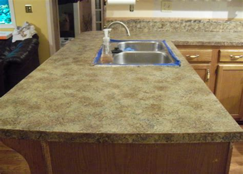 Resurface Laminate Countertops by Laminate Countertop Resurfacing Ask Home Design