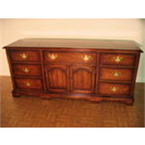 Hickory Manufacturing Company Dresser by Hickory Manufacturing Co World Rustic Dresser Chest
