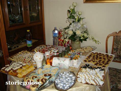 tavoli allestiti per matrimoni storie golose buffet di nozze