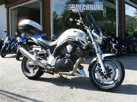 Motorrad Yamaha 1100 by Yamaha Bulldog 1100 Motorrad Motorrad Bild Idee