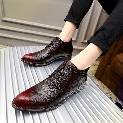italian comfort shoes 17 best ideas about italian shoes for men on pinterest