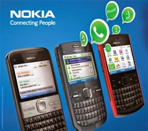 whatsapp wallpaper for nokia e72 whatsapp for nokia e63 e71 e72 whatsapp tools
