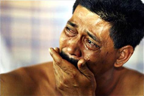 Black Guy Crying Meme - crying black man meme
