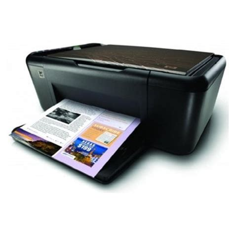 Printer Hp Deskjet Ink Advantage K209a Z tusz oryginalny 703 do hp cd887ae czarny bia蛯ystok