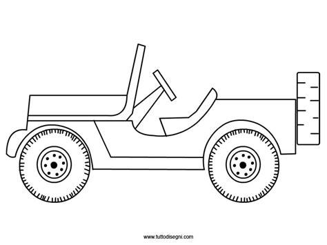 Meuble D Entrée étroit by Free Coloring Pages Of Topsy And Tim