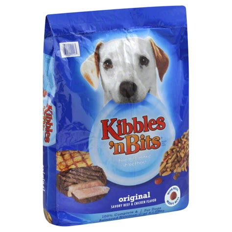 kibbles and bits puppy get kibbles n bits food only 1 50 at dollar general addictedtosaving