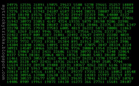 Stickercoverskingarskinprotector Notebook The Matrix Binary matrix binary code falling wallpaper wallpapersafari