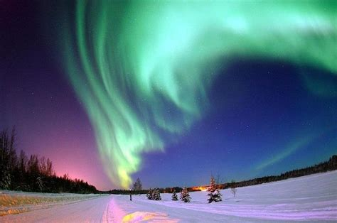 when to go to alaska for northern lights best 25 alaska northern lights ideas on