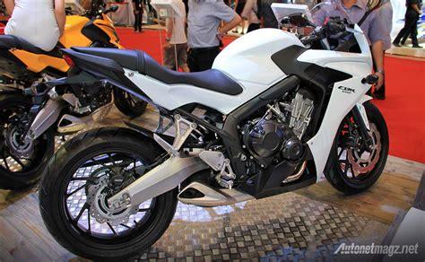 motor honda indonesia astra honda motor indonesia resmi menjual moge honda