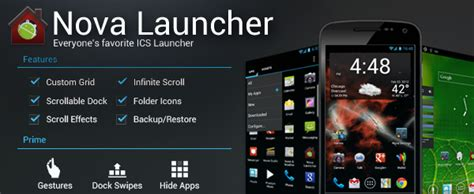 best android optimizer 10 best optimizers for android