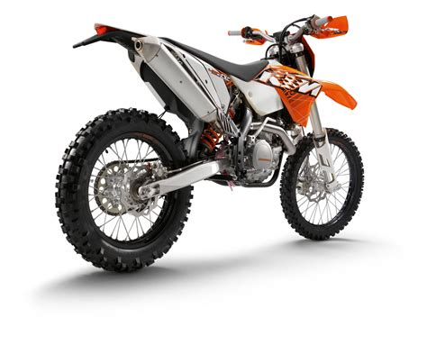 Ktm 450 Exc Dual Sport A Ktm 450 Exc Is A Dual Sport A Chion Can