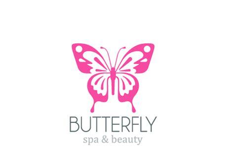 free logo design easy butterfly logo design www imgkid com the image kid has it