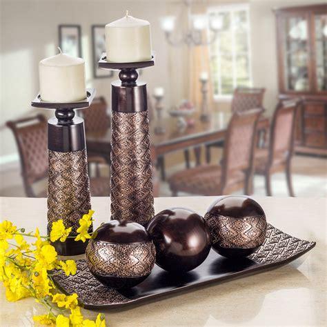 home decor tray dublin home decor tray and orbs balls set of 3 coffee