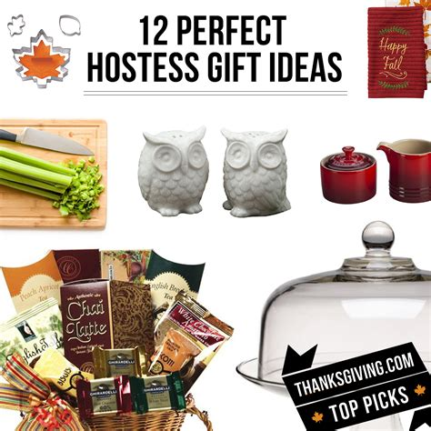 Thanksgiving Tip So Youve Invited A Vegetarian by 12 Thanksgiving Hostess Gift Ideas