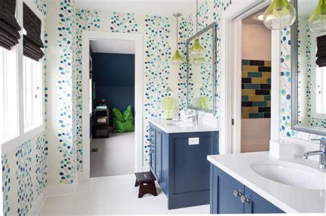 47 lighting designs ideas design trends premium psd 47 kid s room designs ideas design trends premium