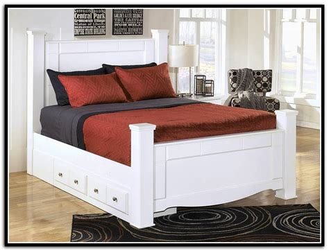 queen size bed frame with storage underneath queen bed frame with storage underneath home design ideas