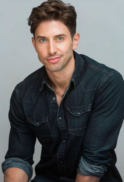 a star is born actor name nick adams actor born 1983 wikipedia