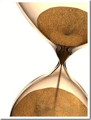 imagenes en movimiento reloj de arena mejores fotos de la arena haciendofotos com